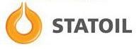 Statoil Primär Logotyp